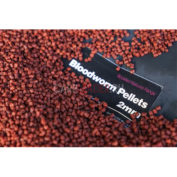 Пеллетс CCMoore Bloodworm Pellets 2mm 1kg