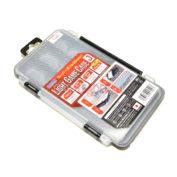Коробка Meiho Versus Light Game Case J 175х105х18