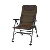 Стул Fox EOS 2 Chair