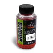 Ликвид Миненко PMbaits Liquid Aroma Tutti-Frutti 200 ml