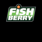 Fishberry