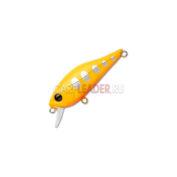 Воблер Pontoon21 Cheerful 40SP-SR R43