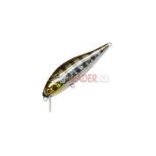 Воблер Pontoon21 Bet-A-Shiner 68SP-SR 007