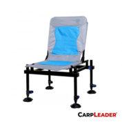 Кресло фидерное Flagman Medium Chair Tele Legs 30 мм.