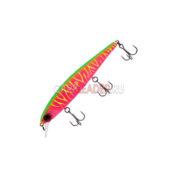 Воблер Jackall Mag Squad 115 Dragon Fruit Mat Tiger SP