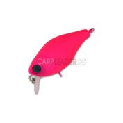 Воблер Jackall Chubby 38 MR Pink