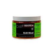 Мука CCMoore Krill Meal 250gr из антарктического криля