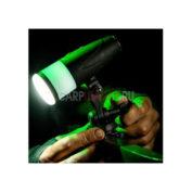 Многофункциональный фиксатор Ridge Monkey Multi Clamp