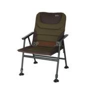 Стул Fox EOS 1 Chair