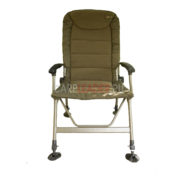 Кресло Fox R Series Chairs R3 Khaki
