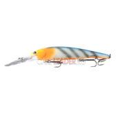 Воблер Bandit Deep Walleye OL151