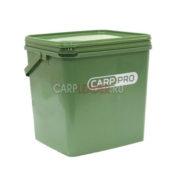 Вeдро Carp Pro прямоугольное пластиковое 10 л.