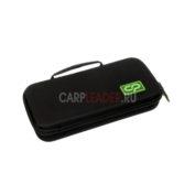 Набор свингеров Carp Pro Jumper 4 шт.