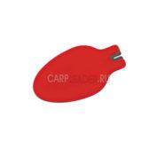 Инструмент Carp Pro для очистки оплётки поводкового материала