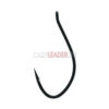 Крючки Gamakatsu Hook LS-2293F Ring Eye Series - 10