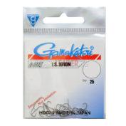 Крючки Gamakatsu Hook LS-1010N