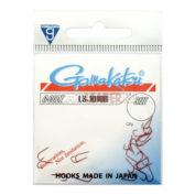 Крючки Gamakatsu Hook LS-1010R