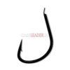 Крючки Gamakatsu Hook LS-3510F Black - 8