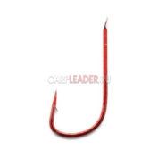 Крючки Gamakatsu Hook LS-1310R