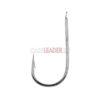 Крючки Gamakatsu Hook LS-1310N - 12
