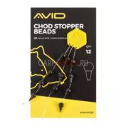 Бусина буферная Avid Carp Chod Stopper Beads