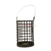 Кормушка фидерная Preston Wire Bait Up Feeder 60x45 mm 28 g