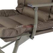 Кресло Avid Carp A-Spec Chair