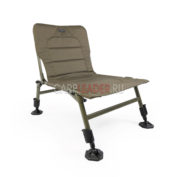 Кресло Avid Carp Ascent Day Chair