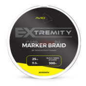 Маркерный шнур Avid Carp Extremity Marker Braid