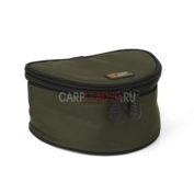 Чехол для катушки Fox R-Series Reel Case мягкий