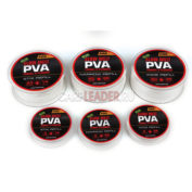 ПВА сетка Fox Edges PVA Mesh Slow Melt Refills 25mm Narrow - 5m