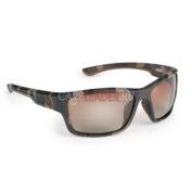 Очки солнцезащитные Fox Avius Wraps Camo Frame/Brown Gradient Lens