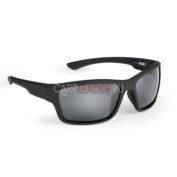 Очки солнцезащитные Fox Avius Wraps Matt Black Frame/Grey Lens