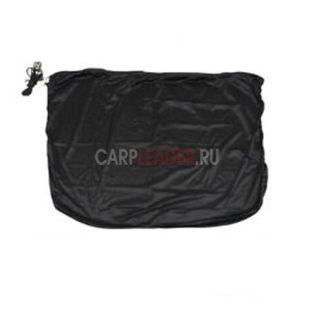 Карповый мешок Fox Carp Sack
