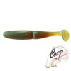 Приманка Intech Slim Shad 2.5 - 20