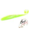 Приманка Intech Slim Shad 2.5 - 23