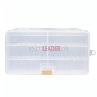 Коробка Meiho Versus SFC Worm Case LL 214x118x45