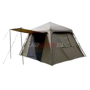 Шатер Carp Pro Maxi Shelter 305x274x203 см. 5000 мм.
