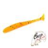 Виброхвосты Lucky John LJ Pro Series S-Shad Tail 96 - pa29