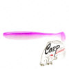 Приманка силиконовая Keitech Easy Shiner 3.5 - pal-14-glamorous-pink