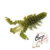 Приманка Bait Breath U30 Mosya 1.5 - 106-watermelon-seed - ur29