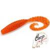 Приманка Bait Breath Curly Grub 3.5 - ur20-orange-seed