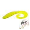 Приманка Bait Breath Curly Grub 3.5 - ur21-yellow
