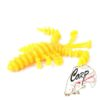 Приманка Bait Breath U30 Mosya 1.5 - 841-mango-yellow - ur29
