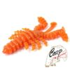 Приманка Bait Breath U30 Mosya 3 - 152-orange-red