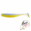 Приманка силиконовая Keitech Easy Shiner 4 - ea-12-ua-limited