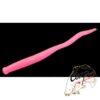 Приманка Bait Breath Needle RealFry For Trout 2.5 - sw826