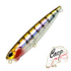 Воблер DUO Realis Pencil 110F - d58
