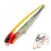 Воблер DUO Realis Pencil 110F - d33
