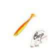 Приманка силиконовая Keitech Easy Shiner 5 - pal-08-spicy-mustard